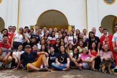 Cristonautas-Amazonicos-114