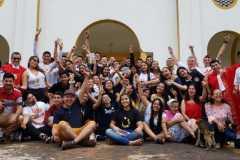 Cristonautas-Amazonicos-125