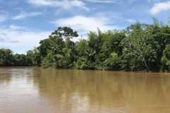 Cristonautas-Amazonicos-130