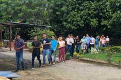 Cristonautas-Amazonicos-135