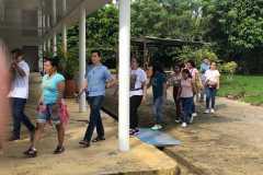 Cristonautas-Amazonicos-136