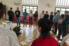 Cristonautas-Amazonicos-170
