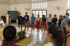 Cristonautas-Amazonicos-171