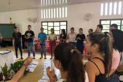 Cristonautas-Amazonicos-172