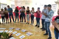 Cristonautas-Amazonicos-178