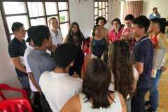 Cristonautas-Amazonicos-188