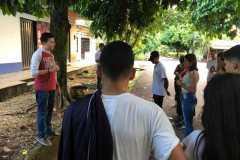 Cristonautas-Amazonicos-204