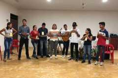 Cristonautas-Amazonicos-216