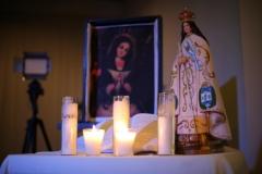 Cristonautas Jueves 16 Nov 2017 (912)