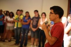 Cristonautas Vie-sab20170923
