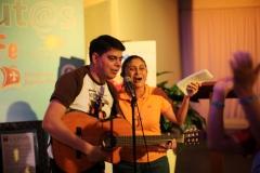 Cristonautas Viernes 17 Nov 2017 (12)