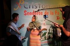 Cristonautas Viernes 17 Nov 2017 (131)