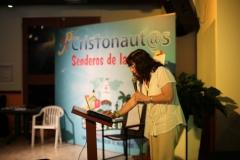 Cristonautas Viernes 17 Nov 2017 (167)