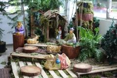 Cristonautas Viernes 17 Nov 2017 (220)