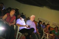 Cristonautas Viernes 17 Nov 2017 (30)