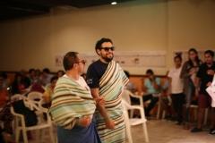 Cristonautas Viernes 17 Nov 2017 (368)
