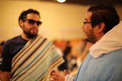 Cristonautas Viernes 17 Nov 2017 (373)