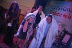 Cristonautas Viernes 17 Nov 2017 (39)