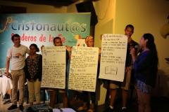 Cristonautas Viernes 17 Nov 2017 (407)