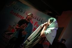 Cristonautas Viernes 17 Nov 2017 (48)