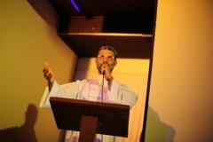 Cristonautas Viernes 17 Nov 2017 (481)