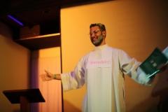 Cristonautas Viernes 17 Nov 2017 (508)
