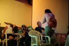 Cristonautas Viernes 17 Nov 2017 (513)