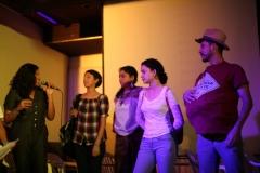 Cristonautas Viernes 17 Nov 2017 (515)