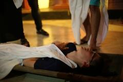 Cristonautas Viernes 17 Nov 2017 (55)