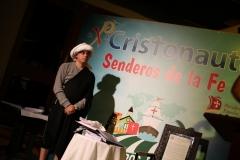 Cristonautas Viernes 17 Nov 2017 (559)