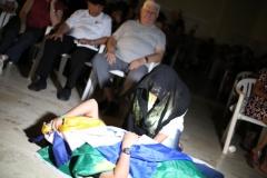 Cristonautas Viernes 17 Nov 2017 (60)
