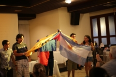 Cristonautas Viernes 17 Nov 2017 (76)