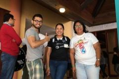 Cristonautas Dom 12 de Noviembre 2017 (1)