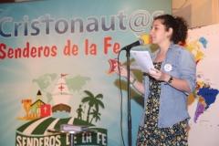 Cristonautas Domingo20177862