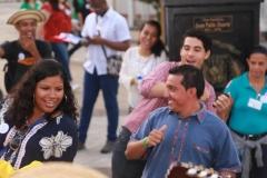 Cristonautas Domingo20177999