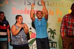 Cristonautas Domingo20178152