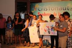 Cristonautas Lunes20178417