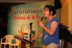 Cristonautas Martes 14 Nov 2017 (63)