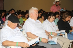 Cristonautas Sabado 20177346