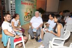 Cristonautas Sabado 20177356