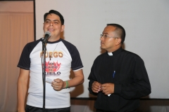 Cristonautas Sabado 20177501