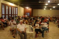 Cristonautas Sabado 20177523