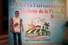 Cristonautas Sabado 20177605