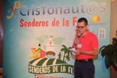 Cristonautas Sabado 20177608
