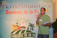 Cristonautas Sabado 20177611