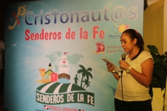 Cristonautas Sabado 20177612