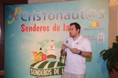 Cristonautas Sabado 20177614