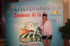 Cristonautas Sabado 20177615