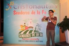 Cristonautas Sabado 20177617
