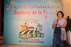 Cristonautas Sabado 20177618